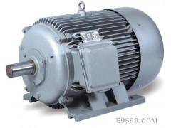 供应提升机用电动机-青岛同步电动机-金铭达三相异步电动机