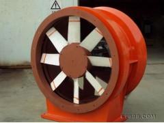 润煤rm矿用节能轴流式通风机,矿用节能轴流式通风机厂家,轴流式通风机