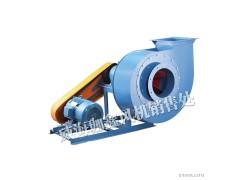供应 珈鑫通风工程 5-29型离心式通风机 山东风机厂家 烟台排风