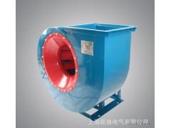 供应上海能垦4-72-7.1A 11KW低噪声高品质离心式通风机