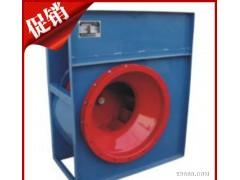 CF4-82型高效、低噪声厨房专用离心式通风机 风量:143