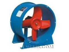 轴流式通风机、冷却风机60w风机df-4风机df-460w风机DF-4 60W通风机,厂家直销质量保证