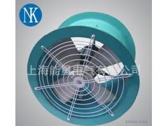 玻璃钢轴流式通风机FT35-11-6.3#  1.1KW-6
