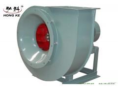 T4-72 4A 离心式通风机 离心风机 直销 品质保证