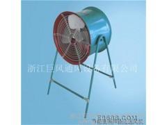 【上海巨风】SF节能低噪声轴流风机,管道式 壁式  低噪声风机,轴流式通风机