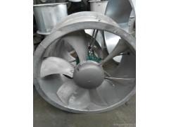 直销枣庄 高品6.3号系列铁壳轴流式通风机,低噪音冷库电机