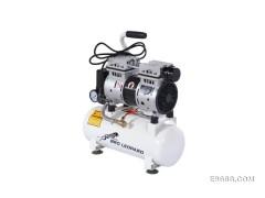 供应静音无油空压机 无油空压机静音空压机 活塞式无油空压机 空压机 铜线