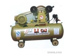 供应高压空压机 小型空压机 欢迎选购
