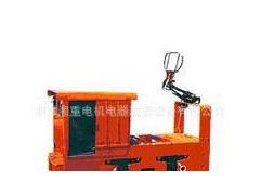 优质工矿车及配件  服务周到 电机车