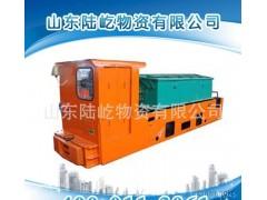 10吨蓄电池电机车用途,10吨蓄电池电机车厂家