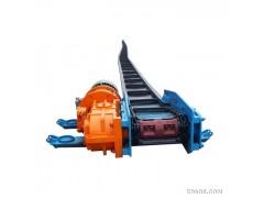 40T刮板机 煤矿用刮板输送机厂家 煤机配件--嵩阳煤机