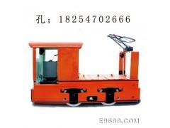 名舜CJY3/6.7.9/250其他矿山施工设备及配件