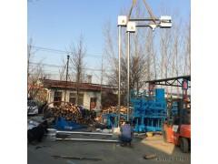 超越 CY-GL 管链输送机 滑石粉密封式管链输送机 无尘环保管链式输送机 加工定制