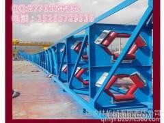 管链式输送机       筒式粉末输送机       电缆输送机
