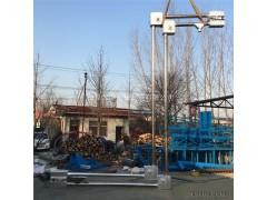 活性炭装料仓用管链输送机 粉尘不飞扬密封链式输送机 优质耐酸碱管链提升机