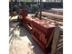 农友 NY-GL114型管道链式输送机 耐腐蚀化肥管链输送机 管链提升机型号工厂直销