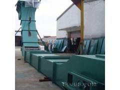 立兴供应优质埋刮板输送机 皮带输送机  皮带输送机厂家 皮带输送机批发 皮带输送机价格