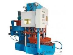 水泥瓦生产设备 水泥瓦机 全自动液压水泥彩瓦机(图)