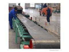 胶带输送机 螺旋输送机输送机  刮板输送机 DY皮带输送机 MS埋刮板输送机
