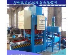 专业大瓦机生产厂家  彩色水泥瓦机 全自动彩瓦设备 水泥彩瓦