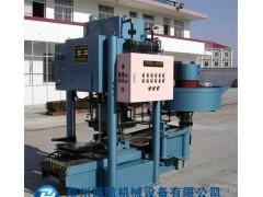 厂家水泥彩瓦设备新型彩瓦机水泥彩瓦机械彩钢琉璃瓦机口碑好