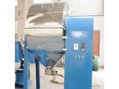 鼎泰机械 专业定制的节能 卧式球磨机 研磨设备 环保高效球磨机 厂家直销卧式球磨机