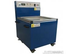 超控KCKCM-650 厂家供应磁力研磨机 磁力研磨设备  磁力抛光机  铝合金去毛刺机 自动磁力抛光机