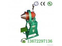 供应内衬陶瓷球磨机 高铝实验球磨机 无铁研磨设备