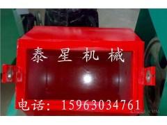 优质多工位圆管抛光机 DS多组圆管外圆抛光研磨设备