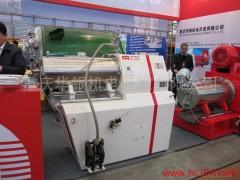 供应华银萨博系列-SP30纳米研磨设备