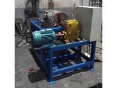 鼎泰机械 专业定制的节能 球磨机 研磨设备 环保高效球磨机 厂家直销各类球磨机