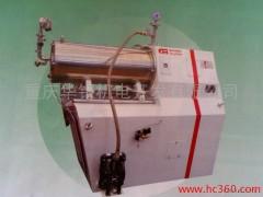 供应华银萨博系列-SP20超细研磨设备