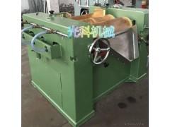 北航光科 三辊机  三辊研磨机 研磨设备 研磨机 研磨机厂家 广州三辊机