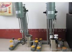 科达公司供应1100w实验室小型不锈钢分散机,分散研磨设备,厂家直销