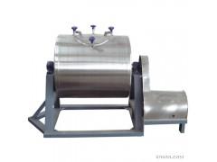 鼎泰机械 专业定制的节能 小型球磨机 研磨设备 环保高效球磨机 厂家直销球磨机小型