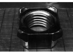 厂家直销 成熟稳定系统 超长保修螺丝螺母不良选别设备