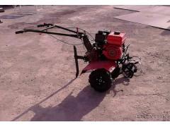 最灵便专用机械设备888挖眼钻坑机价格|沙地环保育苗机
