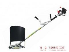 手提汽油挖穴机 优质沙地环保育苗机 最灵便专用机械设备888