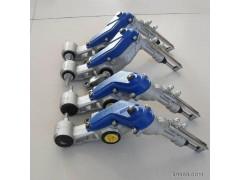 插秧机栽植臂  插秧机配件 各种栽植臂厂家