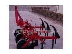 大量田间中耕机械3ZY 2.0 中耕机三点悬挂中耕机