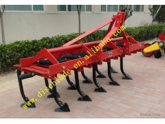 优质弹簧中耕机 11齿专业品质中耕机械
