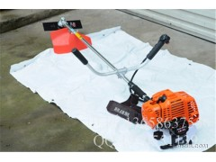 BG430二冲程打草机除草机 侧挂式割草机 汽油修剪机械