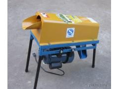 玉米脱粒机 优质型玉米脱粒机 滚动型玉米脱粒机 玉米收获机械