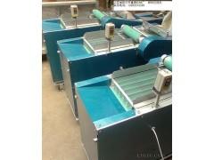 果蔬加工机械 辣椒切段机第一厂家 680型平刀式