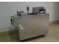 供应远洋YQC-Q1000多用切菜机 果蔬加工机械