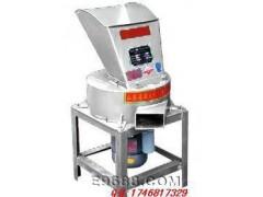 果蔬榨汁机 |常熟市 果蔬加工机械 | 果蔬打浆机