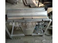 不锈钢打浆机 360型号果肉分离打浆机 果蔬加工机械打浆机榨汁机