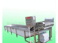 果蔬加工机械