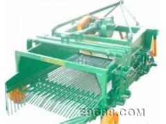 禅城畜牧饲养机械工业设计,禅城畜牧饲养机械外观设计