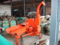 新型农业畜牧养殖机械设备 农作物铡草机 畜牧饲养设备铡草机